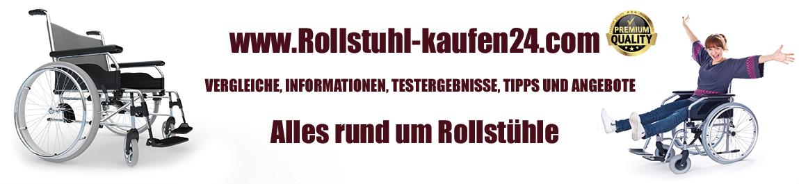 rollstuhl-kaufen24.com